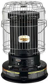 best kerosene heater in 2017 detailed reviews and analysis