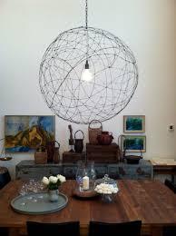Diy Pendant Light Suspension Cord by Diy Pendant Light Pictures Ideas Decoration U0026 Furniture