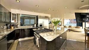 kitchens designs ideas kitchen design 14 interior kitchen design ideas modern