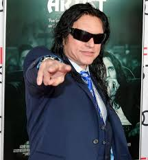 Tokens Tokens Everywhere Everywhere Meme Generator - who is tommy wiseau people com