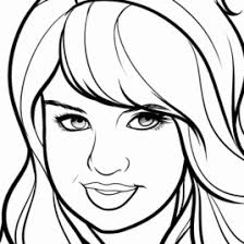 disney coloring pages jessie coloring pages of disney channel stars archives mente beta most
