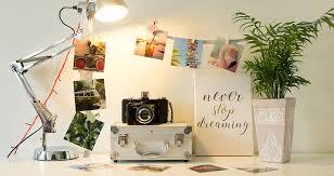 Small Desk Photo Frames 10 Diy Photo Display Ideas Colorland Com