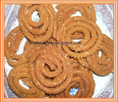 vijaya chakali other snacks snacks s recipies chakali murukku diwali special