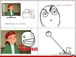 Poker Face Memes - bad poker face meme meaning casino portal online