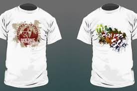 t shirt designen t shirts design nation