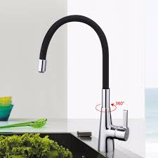 online get cheap tap kitchen faucets aliexpress com alibaba group