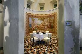 the villa casa casuarina miami beach usa booking com