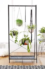 15 ingenious indoor garden ideas to steal u2014 apartment therapy