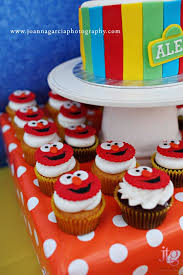 elmo birthday party 191 best elmo birthday party ideas images on elmo