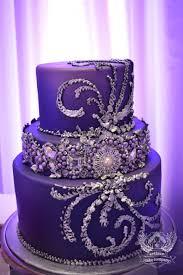 wedding cake edible decorations how to make shiny edible gems artisan cake company