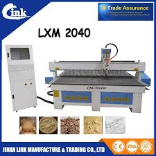 Cnc Woodworking Machines South Africa by Online Buy Wholesale Wooden Door Making Machine From China Wooden