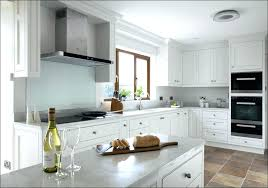 alternative to kitchen cabinets kitchen cabinet alternatives s ps ps kitchen wall cabinet