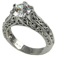carved engagement rings 12 best vintage carved engagement rings 14k gold images on