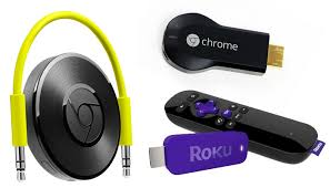 roku deals black friday cheap tech deals under 60 worth buying during black friday 2016
