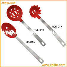 Kitchen Cooking Utensils Names by Kitchen Utensils Pictures And Names Their Uses Kitchen Cabinets
