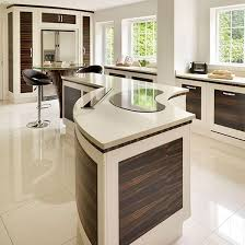 curved kitchen island designs kitchen surprising modern curved kitchen island design modern