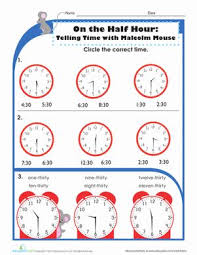 the 25 best how to tell time ideas on pinterest coffee wine pm