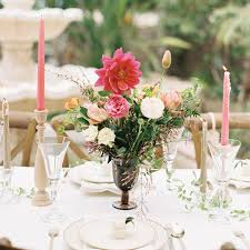 bridal shower centerpieces diy in imposing yoga poses also a