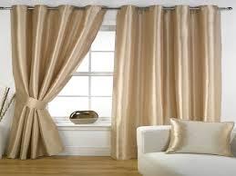 unique window curtains bedroom bedroom window curtains unique bedroom window curtains