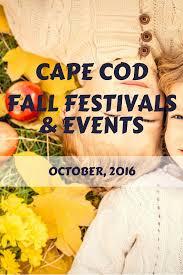 hayrides festivals u0026 events cape cod fall festivals u0026 events