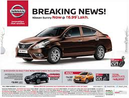 nissan micra on road price in hyderabad city shop deals