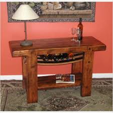 russian river kitchen island wine barrel furniture 2 day designs wv108 russian river console