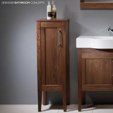 corner bathroom cabinet tesco memsaheb net