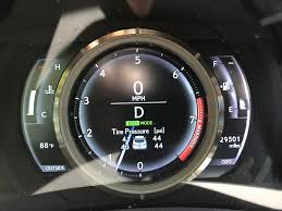 2014 lexus is250 f sport gas tank 2014 is350 f sport gauge issue clublexus lexus forum discussion