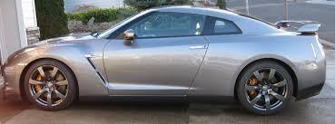 nissan gtr drag car 2009 nissan gt r premium midpipe tune 1 4 mile drag racing