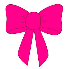 pink bows pink bow girl pinkbowgirl92