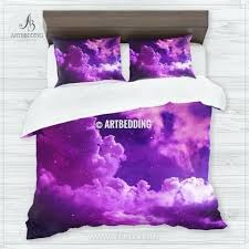 galaxy duvet cover single uk galaxy bedding set space duvet cover