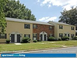 1 bedroom apartments near vcu richmond virginia apartments 1 bedroom apartments for rent in