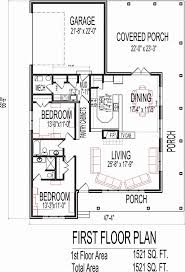 southern living floorplans elberton way house plan unique southern living plans best floor