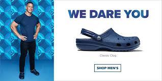 black friday 2017 amazon shoes crocs shoes sandals u0026 clogs amazon com