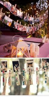 wedding arches on a budget best 25 weddings on a budget diy ideas on diy wedding