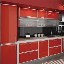 kitchen cabinet design in pakistan aluminium kitchen design in pakistan