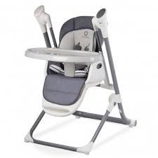 chaise haute b b peg perego magnifique chaise haute de b peg perego bebe siesta cacao a050077 bb