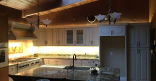 kitchen design training delicious kitchen cabinets tags metal kitchen cabinets ikea