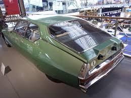 citroen maserati marc u0027s blog belgium bruxelles autoworld