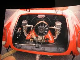 thesamba com ghia view topic t 4 engine in ghia old