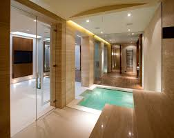Decorative Glass Wall Panels Glass Screens Glass Partitions Glass Wall Panel Structural