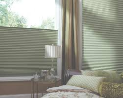 curtains and drapes windows and curtains pleated blinds types of