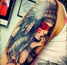 the 25 best native american sleeve tattoos ideas on pinterest
