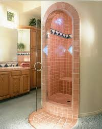 Arched Shower Door Arched Door Shower Search Dwelling Pinterest Master