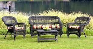Outdoor Rattan Garden Furniture by Patio Outdoor Rattan Sofa Sets Sale Broyerk 6 Piece Beige
