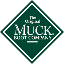 buy boots voucher muck boot store gift card muck boot gift card the muck boot store