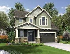 green house plans craftsman this luxurious but not big craftsman home plan dhsw53493