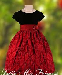best 25 christmas dresses for girls ideas on pinterest