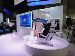 futuristic chair healthy futuristic chair in fascinating style