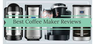 black friday home appliance outlet coffee maker small drip coffee maker filter coffee machine black